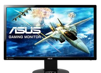 Best Gaming Monitor Under 300