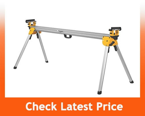 best miter saw stands - DEWALT DWX723