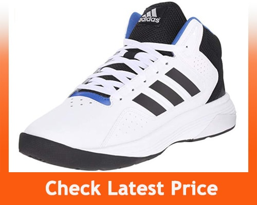 best grip basketball shoes - Adidas Performance Cloudfoam Ilation