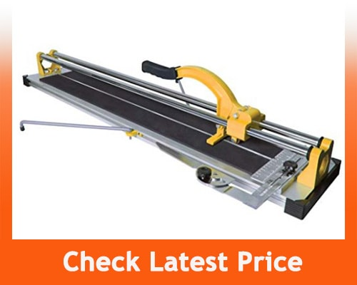best tile cutter - QEP 10630Q