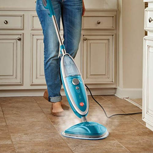 The Best Mop For Tile Floors 2018 Review And Ultimate