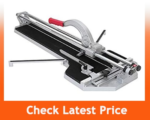 best tile cutter - Brutus 10800
