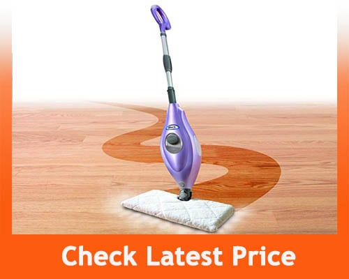 The Best Mop For Tile Floors 2019 Review And Ultimate