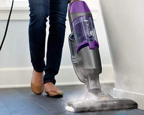 The Best Mop For Tile Floors 2018 Review And Ultimate Buying Guide