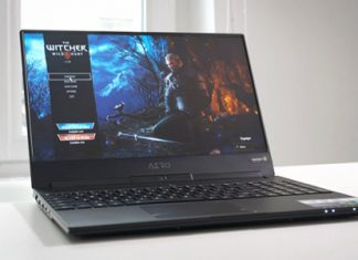 Good Gaming Laptop