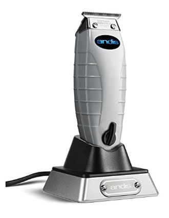 Andis Cordless T-Outliner® Trimmer