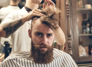 32 Coolest Hairstyles For Men - Best Men's Haircuts