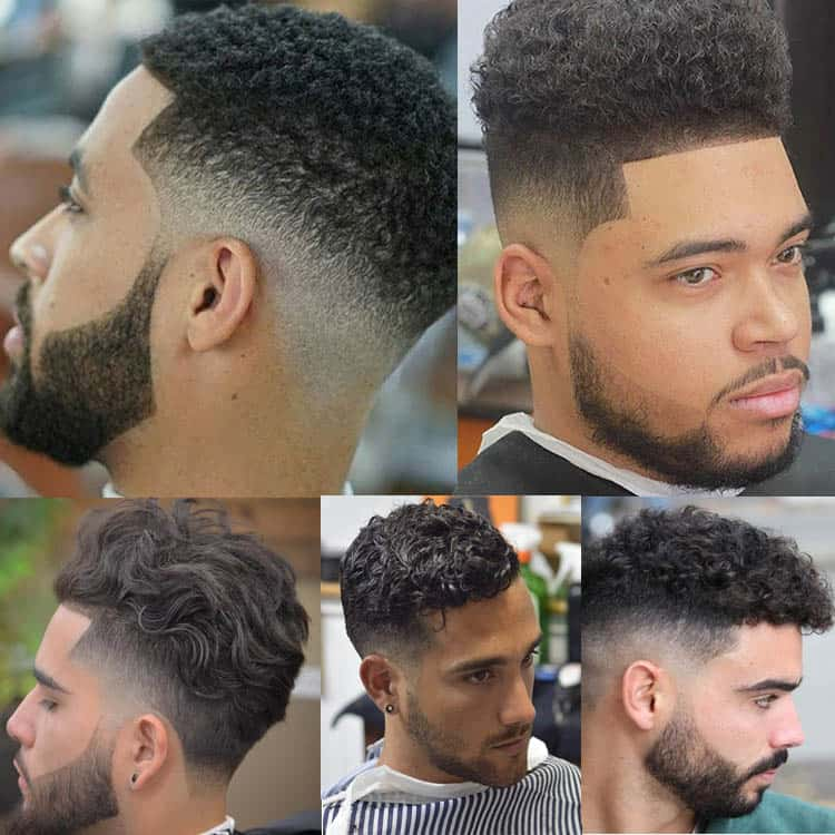 Most Popular Mens Haircuts | 32 Coolest Hairstyles For Men 2019 Best Men S Haircuts