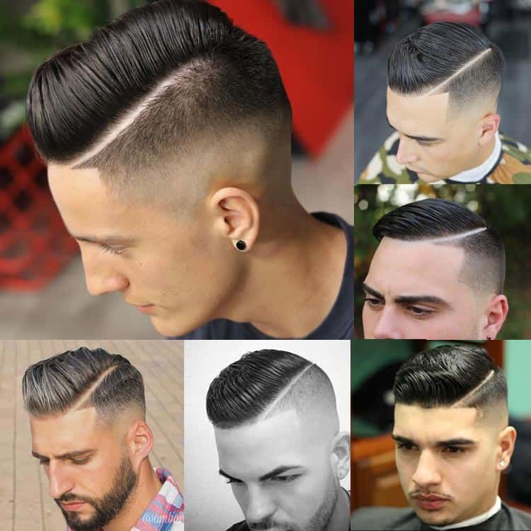 32 Coolest Hairstyles For Men 2020 Best Men S Haircuts