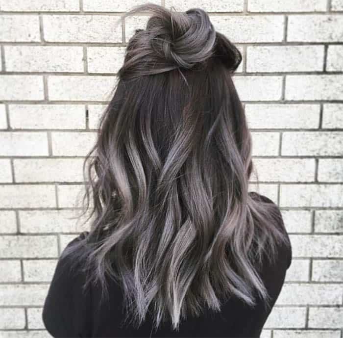 47 Best Women S Medium Length Haircuts And Hairstyles For Fall Winter