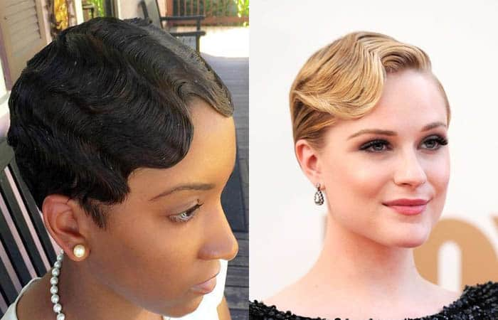 2019 celebrity hairstyles for long hair