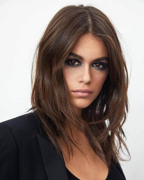 44 Trendy Long Layered Hairstyles 2019 Best Haircut For Women