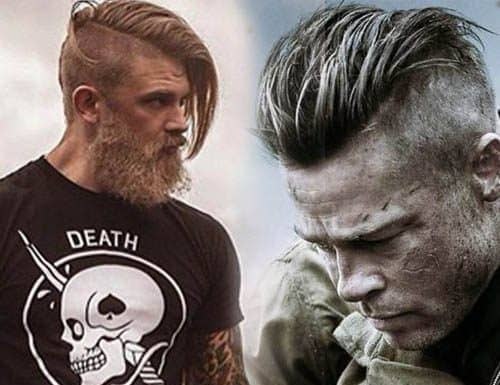 33 Best Fade Haircuts For Men 2019 All Fades Covered: 42 Short Hairstyles For Women (2019) [Best Trending Haircuts]