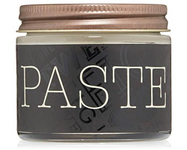 Man Made Hair Paste Pomade
