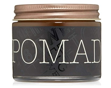 Man Made Hair Pomade For Men